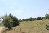 8846 Private Road 2402 - Photo 1
