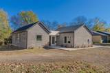 100 Brook Hollow Drive - Photo 1
