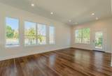100 Brook Hollow Drive - Photo 10