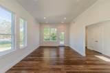 100 Brook Hollow Drive - Photo 11