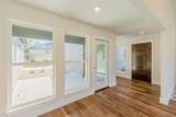 100 Brook Hollow Drive - Photo 12