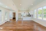 100 Brook Hollow Drive - Photo 13