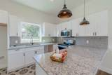 100 Brook Hollow Drive - Photo 17