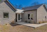 100 Brook Hollow Drive - Photo 2