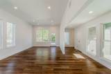 100 Brook Hollow Drive - Photo 20