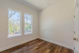 100 Brook Hollow Drive - Photo 26