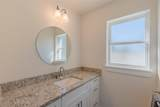 100 Brook Hollow Drive - Photo 32