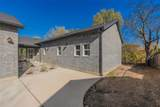 100 Brook Hollow Drive - Photo 6