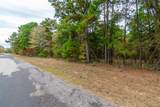 16543 County Road 3147 - Photo 15