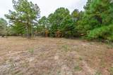 16543 County Road 3147 - Photo 4