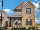 4420 Villa Drive - Photo 1