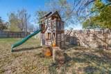 442 Oak Ridge Place - Photo 20