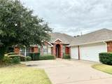 5035 Golfside Drive - Photo 1