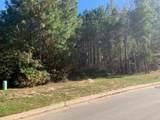 7562 Northlake Drive - Photo 1
