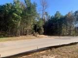 7562 Northlake Drive - Photo 2