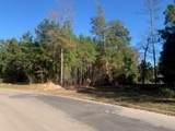 7562 Northlake Drive - Photo 7