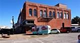 428 Main Street - Photo 1