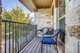 8621 Whitehead Street - Photo 24