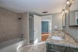 4629 El Campo Avenue - Photo 30