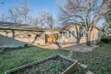 4629 El Campo Avenue - Photo 33
