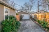 4629 El Campo Avenue - Photo 35