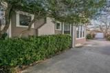 4629 El Campo Avenue - Photo 36