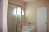 6316 Charles Trail - Photo 9