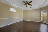 3003 Teal Lane - Photo 17