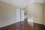 3003 Teal Lane - Photo 25