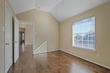 3003 Teal Lane - Photo 26