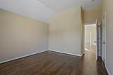 3003 Teal Lane - Photo 28
