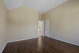 3003 Teal Lane - Photo 29