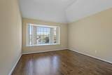 3003 Teal Lane - Photo 30
