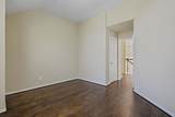 3003 Teal Lane - Photo 31