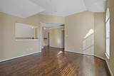 3003 Teal Lane - Photo 33
