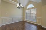 3003 Teal Lane - Photo 8