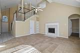 3003 Teal Lane - Photo 9