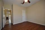 3701 Cedarplaza Lane - Photo 12