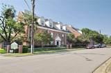 3701 Cedarplaza Lane - Photo 14