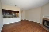 3701 Cedarplaza Lane - Photo 6