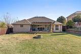 8509 Pace Court - Photo 24