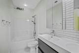 1012 Villa Paloma Boulevard - Photo 19