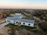 685 Lower Tonk Valley Road - Photo 1