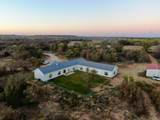 685 Lower Tonk Valley Road - Photo 2