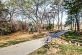 3106 Creek Haven Drive - Photo 14