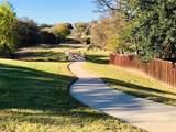3106 Creek Haven Drive - Photo 15