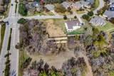 3106 Creek Haven Drive - Photo 3