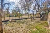 3106 Creek Haven Drive - Photo 5