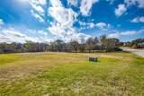 3106 Creek Haven Drive - Photo 7