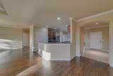 6355 Mobile Bay Court - Photo 10